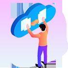 IT-Droid Bt. Webáruház készítés