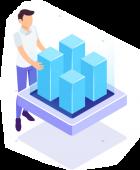 Webáruház Konkurencia elemzés